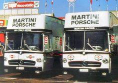 Le Mans, Porsche 935, Martini Racing, Bus, Racing Team, Rally Car, Courses, Hot Wheels, Race Cars