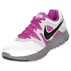 Nike Lunarfly+ 3 Women's Running Shoes #FinishLine $84.99