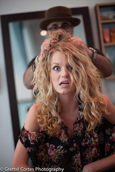 hair by Shai Amiel  www.Twitter.com/ShaiAmiel  www.CapellaSalon.com