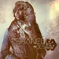 Shanell - Rich (ft. Brinson & ET on the intro) by Rapzilla on SoundCloud