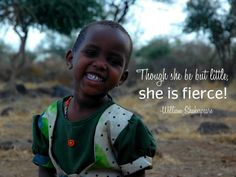 Maasai Girls Education Fund - Strives to improve the literacy, health and economic well-being of Maasai women in Kenya and their families through education of girls and their communities.