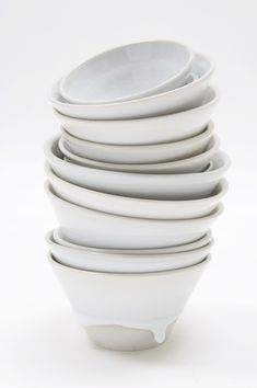 Tableware Made in LA by Izabella Simmons