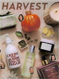 CIE LUXE Feature: US Weekly US Beauty highlights CDP's Fig Hand Cream.  Shop CDP: www.CompagniedeProvence-USA.com  #CieLuxe #CieLuxeBrands #CompagniedeProvence #CDP #liquidsoap #handcream #USWeekly #USBeauty
