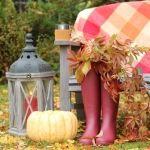 Vysoký záhon se zakládá jako kompost. Zelenina na něm roste výtečně! - Užitková zahrada Table Decorations, Home Decor, Composters, Decoration Home, Room Decor, Dinner Table Decorations, Interior Decorating
