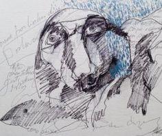 Drawing Box   Escreve por Linhas Tortas - Marta Lemos