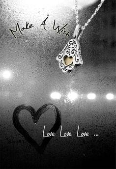 Хамса ръката е традиционен символ, за който се смята, че носи късмет и предпазва от уроки.  Красиво декорирано бижу, изписано с думи за късмет и благословия!  Beautifully decorated by the craftsmen of HaAri, the Hamsa pendant is also inscribed in Hebrew with the words Mazal ( meaning luck) and Bracha (Blessing). Make A Wish, Arabic Calligraphy, Jewelry, Jewlery, Jewerly, Schmuck, Jewels, Arabic Calligraphy Art, Jewelery