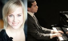 Suzanne Rigden, soprano & Rich Coburn, piano Tour September 5, 6, & 7 Friday, September 5 at 7:00 pm St. John's Anglican Church, Bedford  Saturday, September 6 at 5:00 pm Clam Harbour United Church, Memory Lane Heritage Village, Lake Charlotte  Sunday, September 7 4:00 pm Cecilia's Retreat, Mahone Bay Anglican Church, September 7, Clam, Piano, Charlotte, Sunday, The Unit, Events, Memories