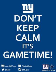 Jerseys NFL Wholesale - G~MEN on Pinterest | New York Giants, Justin Tuck and NFL