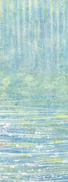 Row Your Boat Giclee Print – Iris Grace Painting Shop Grace Art, Great Life, Color Blending, Pattern Wallpaper, Iris, Giclee Print, The Row, Iphone Wallpaper, Modern Art