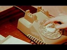 We Learn About the Telephone 1965 AT&T: http://youtu.be/8T9mmYzMFu0 #telephony #telephone #phone
