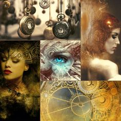 An aesthetic based on the vibe of The Cruel Gods. Novels, Fantasy, God, Drop Earrings, Jewelry, Dios, Jewlery, Jewerly, Schmuck
