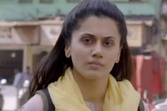 Taapsee Pannu's movie 'Naam Shabana' grossed Rs 6 crore on its first Saturday taking its whole to Rs 10.75 crore, as reported by Boxofficeindia.com. The movie that stars your entire 'Child' solid together with Akshay Kumar, Anupam Kher, Kay Kay Menon, Rana Daggubati, #'American
