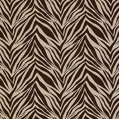 http://www.fabriccopia.com/Outdura-3868-Mocha-Japura.html  Outdura performance fabric is as durable as it is beautiful. Breathable, fast-drying Outdura resists moisture, fading and mildew. Most of these patterns also meet high abrasion results. In this group, we offer 19 different solids, stripes and patterns such as, 3868 Japura Mocha Animal Print that are edgy, fresh and modern.