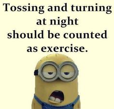 You can currently apply to host a Starbucks & Lindt Lindor Holiday House Party House Party! Minion Talk, Funny Minion, Funny Qoutes, Funny Sayings, Minions Quotes, Good Night Quotes, Buy 1 Get 1, Good Jokes, Workout Humor