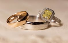 Specializing in contemporary wedding photography. Wedding Details, Wedding Rings, Wedding Photography, Engagement Rings, Jewelry, Enagement Rings, Jewlery, Bijoux, Commitment Rings