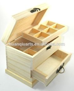 How To Make A Wooden Jewelry Box Cool Download Make Small Wooden Jewelry Box Plans Diy Wooden Shelf Design Inspiration