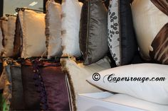 Check www.capersrouge.com for #Lifestyle and #HomeDecor reviews Knee Boots, Essentials, Lifestyle, Home Decor, Fashion, Moda, Decoration Home, Room Decor, Fashion Styles