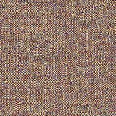 Textures Texture seamless | Jaquard fabric texture seamless 16652 | Textures - MATERIALS - FABRICS - Jaquard | Sketchuptexture