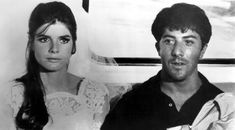 Review: The Graduate (1967)