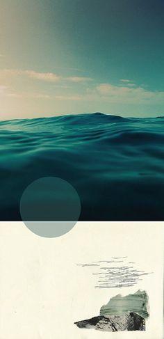 Eva Black Design | Blog: Relax