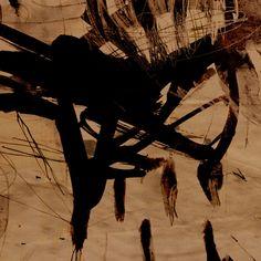 """Csaba Pál: Csaba Pál, """"Snall is Big"""" Enter into Art, Germany"""
