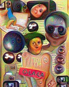Martha Luther. The horror.  #martinluther #lutheran #protestant #christianity #collage #piccollage #olala #lutheranpinup #pinup #psychedelic #psychedelia #psyart #psychedelicart #trippy #trippyart #trippyshit #surreal #surrealism #surrealart #art #arte #kunst #konst #deepdream #googledeepdream #dreamify #sweden #stockholm #hasselby by tormholmgren