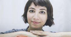 RS Notícias: Mulheres adotam métodos contraceptivos não hormona...