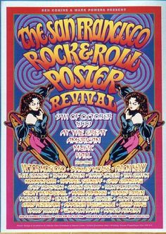 Classic Rock Posters | classic rock posters - Google Images Search Engine