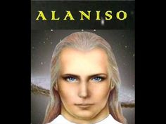 El poder de la mente 2- Maestro ALANISO