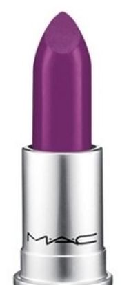 M.A.C.'s Heroine Lipstick | 27 Transcendent Beauty Products To Look Out For In 2014