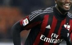 Milan - Chelsea: dove seguire il match in tv e in streaming Il Milan questa notte alle ore 3.35 negli Stati Uniti affronta il Chelsea di Antonio Conte. Per questa amichevole il tecnico dei rossoneri Montella dovrebbe confermare il 4-3-3 visto nella sconfitta