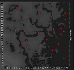Post with 17992 votes and 106725 views. Fallout Map of All Power Armor Frames Fallout 4 Map, Fallout Four, Fallout Meme, Fallout New Vegas, Fallout Quotes, Play Fallout, Fallout Comics, Fallout Facts, Fallout 4 Secrets