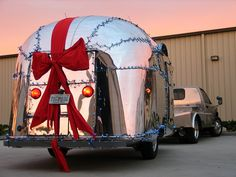 Airstream 1958 Pacer | Flickr - Photo Sharing!