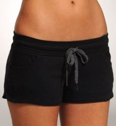 Hurley Cruiser Knit Short (GW02CRU)