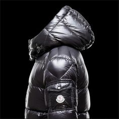 hot sale online 78861 e010f Moncler UK Outlet Store Online Sale. All of the products we sell come with a