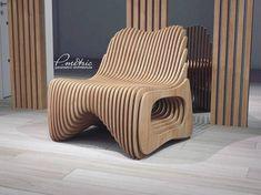 Кресло. Размеры: длина-ширина - 800800 высота - 700 Скоро будем воплощать! Цвет: березовая фанера. Покрытие: прозрачный лак.  #p_metric #parametricarch #parametric #parametricdesign #plywood #plywoodfurniture #wood #furniture #woodwork #мебельиздерева #авторскаямебель #дизайнмебели #дизайнинтерьера #дизайн #архитектура #интерьер #параметрическаямебель #нашиработы by parametric.arch