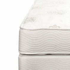 Queen Restonic Comfort Care Select Cameron Plush Mattress Set by Restonic. $1137.00. The Cameron Plush features cool gel memory foam for a cooler nights sleep.This is a queen size, however it is available in other sizes on our site.