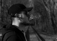 comment arreter fumer combien de temps arreter fumer comment arreter fumer enceinte comment arreter fumer facilement comment arreter fumer avec cigarette electronique comment arrêter fumer naturellement comment arreter fumer joint comment arreter fumer sans effort comment arreter fumer sans rien comment arrêter de fumer définitivement comment arreter de fumer sans grossir comment arreter de fumer seul qui a arreter de fumer avec la cigarette electronique qui a arreter de fumer qui a arreter de f Stop Cigarette, Sunglasses, Effort, How To Quit Smoking, Sunnies, Shades, Eyeglasses, Glasses