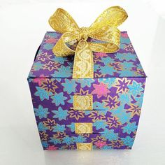 Gift Boxes for weddings and parties! Discount on large orders and can be customized with your even colors! Contact: penandfavor@gmail.com