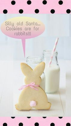 Note 3 Easter Wallpaper ~SJS Cookies are for Rabbits