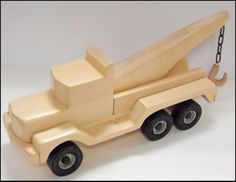 Arts And Crafts Projects, Wooden Toys, Wood Toys, Woodworking Toys