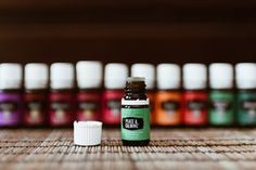 It is no secret that I love utilizing Young Living Essential Oils to help support my family and our lifestyle. Below are my favorite ways to utilize essential oils in my daily life. What Are Essential Oils, Essential Oil Uses, Young Living Essential Oils, Digestion Difficile, Camomille Romaine, Citrus Oil, Best Oils, Lucid Dreaming, How To Relieve Stress