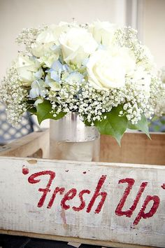 Flowers // Cherry Blossom Events | Wedding Planning Madison, WI