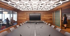 Geyer-workplacedesign_aurecon-03