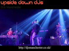 http://djsmanchester.co.uk/ offers best music DJ services in Manchester including wedding djs, party djs, and event djs services at cheap prices.