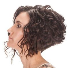 curly-inverted-bob-hair-pinterest-curly-inverted-bob-short-curly-angled-bob-hairstyles.jpg (1015×1024)