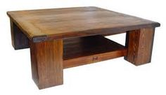 coffee tables - Bing Images