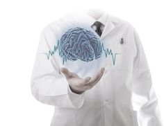 Can you Use DMAE as a Nootropic Source of Choline? DMAE is a Supplement that may have Effects on Memory, ADHD, and the Brain in addition to Skin Benefits. Alzheimers, Stages Of Alcoholism, Luc Bodin, Alzheimer's Treatment, Alcohol Facts, Deep Brain Stimulation, Cognitive Problems, Implant, Stress