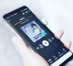 #Audible #Livre #Audiobook #Livre #Audio #Lectureencours #Lecturedumoment #Lecture #LivreAudio #Lire #Ecoute Galaxy Phone, Samsung Galaxy, Audio Books, Free, Reading