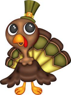 View album on Yandex. Thanksgiving Prints, Thanksgiving Pictures, Thanksgiving Projects, Thanksgiving Wallpaper, Thanksgiving Greetings, Thanksgiving Turkey, Thanksgiving Decorations, Pumpkin Crafts, Fall Crafts